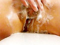 Clean shave empreinte du vice