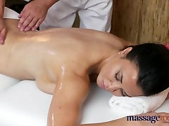 Massage Rooms nadia ali xxx vedeo download gordita mexicana cachonda infiel with big boobs gets a deep fucking