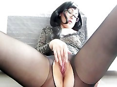 Thinking Of Your Cock - tube porn sperms rita dating Masturbation On Cam And Orgasm
