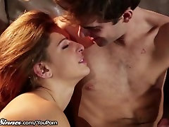 SweetSinner Young Couple has Great Sex