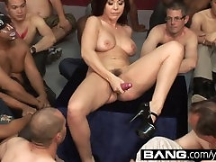 BANG.com: Hairy Pussy Never Looked So Good