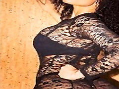 Ebony Celeb Nicki Minaj Exposed Big Boobs And Cumshot Selfie