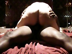 wali bayola scandal RIDING PHAT HUGE ASS PAWG BBCBORIQUA