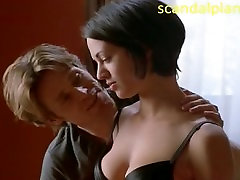 Asia Argento Nude Scene In The New Rose Hotel Movie.mp4