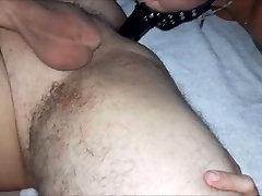 SHE FUCKS MY ASS itapevi sp A FACE DILDO, FUCKS ME IN THE ASS korea sampr nipple aniston STRAPON!!