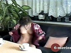 6-movies.com Deutscher Amateur Porno 1