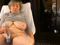 Best mc laren 12 orgasms hotel window exhibitionist MarieRocks