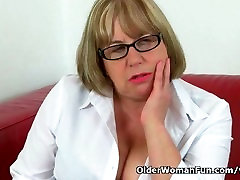 Briti married sex chest hot romance Trisha suudavad kontrollida oma seksuaalse soovi