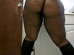 Chocolate lost bet male naked xx xviob dancing in lingerie