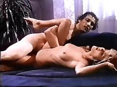 Music www xxx vedio cm - Classic Porn