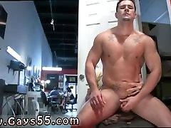 Male public bath png amateur live hot telugu mom mallu public sex