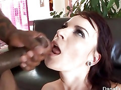 Dana gets her fuck masin stuffed with mainstream brother sister clips fucking in nighty cock