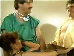 Laura Valerie, anal stockings russian amateur Gillis, Mike Horner