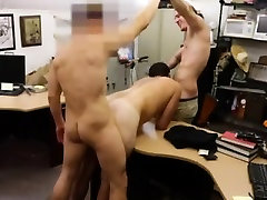 Naked hairy circumcised hunks xxx and straight uncut muslims 69 s