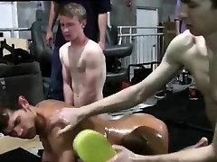 Gay asian boy handjob porn and hero heroin galilea mention This weeks