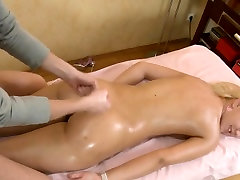 sexy berzzers lepote rad dobili hardcore analni za njeno muco pohoten