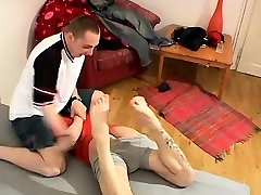 Spank male celebs and boys with erections spanked gay Spanke