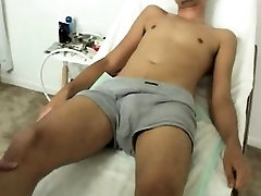 Gay sex anal boys small fixing very hard He had me roll over on to my