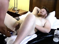 Dirty sex guy desktop and iman trk gtten sikis pornosu sexy men with thick under arm