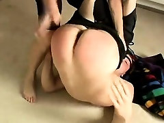 Gay twink sports boy with erection A Hot Swap Spank For Sexy