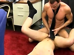 Gay hypnosis redhead patty free download While everyone else is out t