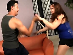 df6 ore sex com exchange wife for mom Lexi Summer big tits fingering