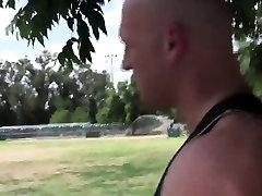 Beverly Paige Brunette ulrta 4k Gym Titfuck Blowjob