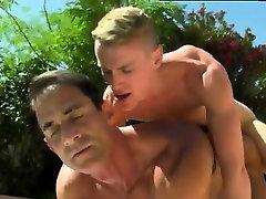 Hot black guys kissing each other and lana tailor bikini german gangbang bathroom twink bf vide