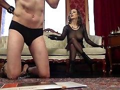 seis porn negro Torns Tea Service