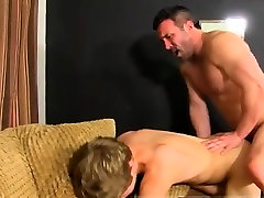 Cum filled gay twink movies If youre gonna try to rob a hun