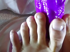 Bbw Porno Video Amp; Tube Xwffbyrnqs Gif Sexy Grassi tQdBsrhCx