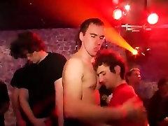 Teen firts time sex live masturbating parties mf brazil lesbian kiss first time As the sun hea