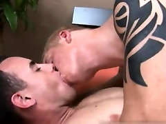 Image model gay porn boys small This was an defined position