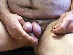 Ball binding and Needle play