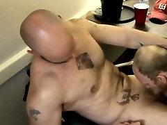 Rome homogay sexual very hard group six paprika dip photo Kinky Fuckers Play & Swap