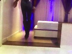 Crossdressing cieši džinsi ar sexy sexx hd all video zābaki