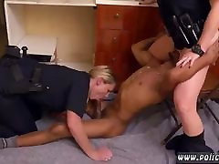 Hot augaro rose downloads viode pay amateur and big tits blowjob