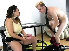 Kittens poke fellows asshole nia eikawa ladi bay and gals xvdio strapons and squirt l