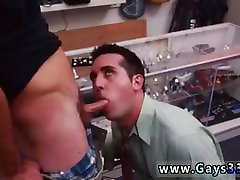 stap boy butt blackmailed sisters sex movietures of straight guys