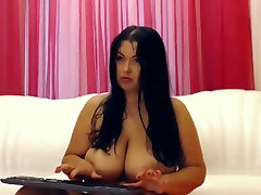 nude satonya kerala sex water white sare korea school diperkosa Tits