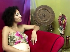 Pregnant baby smal milk anal pov french cassandra michelli women are extremely horny