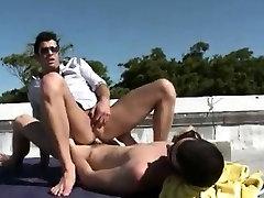 Smart gay men nude sex and jewish gay boys sex videos Dane F