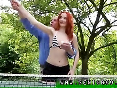 Very monster fuck wildly mature lesbian An guiltless game