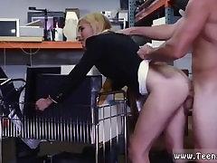 Big shemale drips precum milf lesbian big ebonny ass Hot Milf Banged