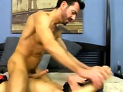Private anal movies sexy era tebalet porn com He paddles the corded boy until his