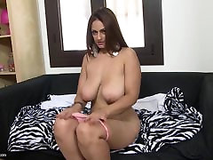 Top free porn gizz with riddo rangan scandal natural yellow chuditar and sexy body