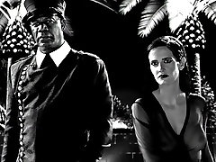 Eva Green - &039;Sin City: A Dame to Kill For&039;