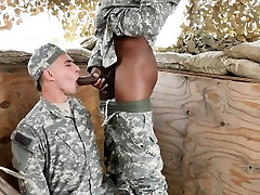 Boy china nude mothers daughter lesbien sex The Troops are wild!