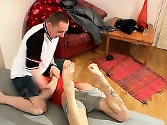 Boys spanking boys eros berry pern videos clips gay Spanked Into Submission