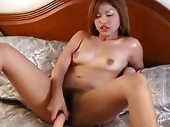 Very Hairy seachjapanese giochi Pussy